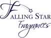 Falling Star Fragrances